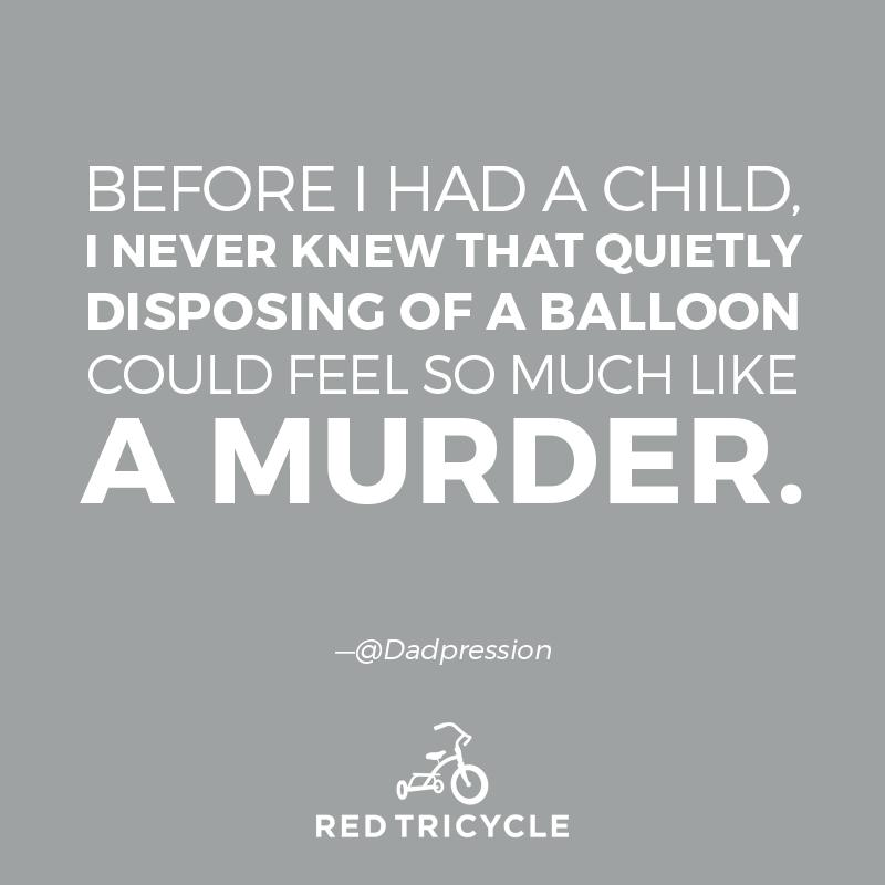 balloon-murder