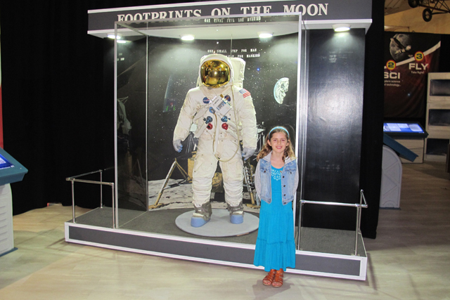 be-the-astronaut-3