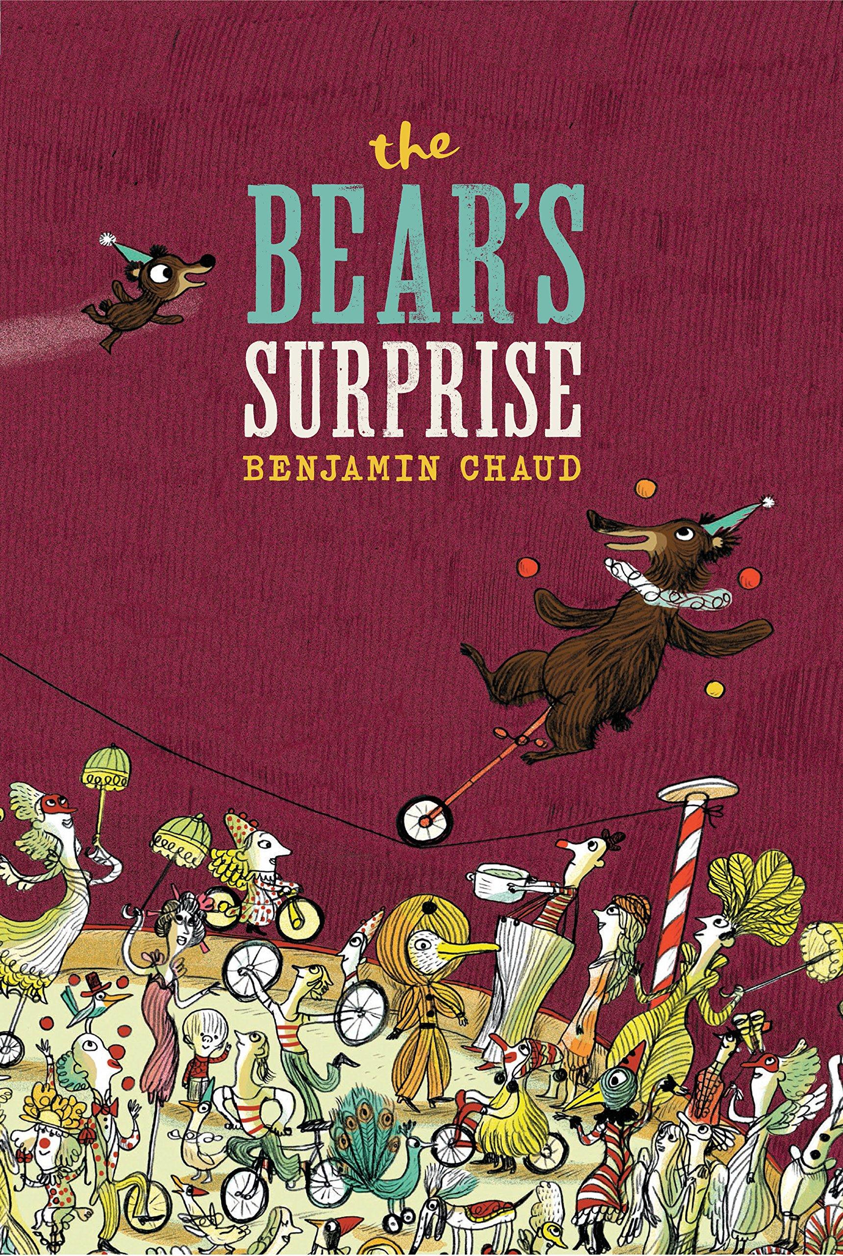 bears_surprise