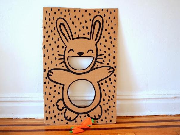 bunny-bean-bag-toss-pinkstripeysocks-jpb