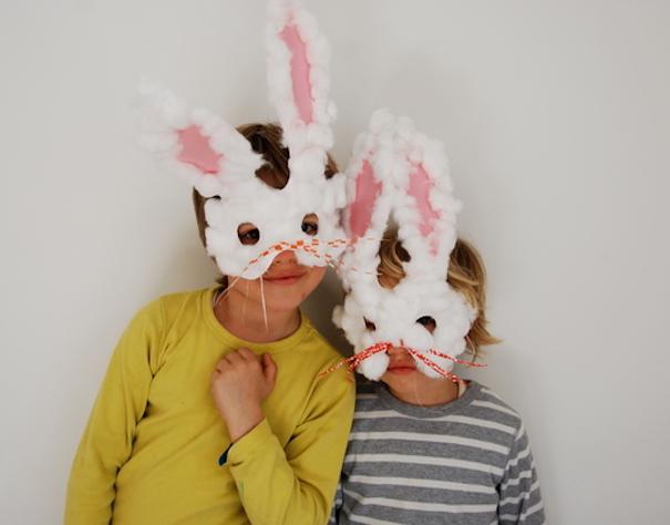 bunny-cottonball-masks-babyccinokids-com