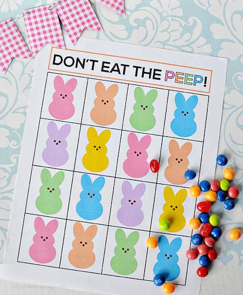 bunny-game-thrityhandmadedays-com