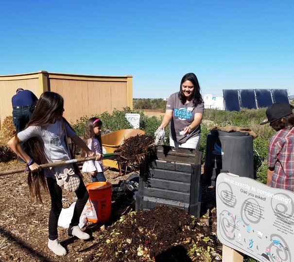 composting_discoverycenterchulavista