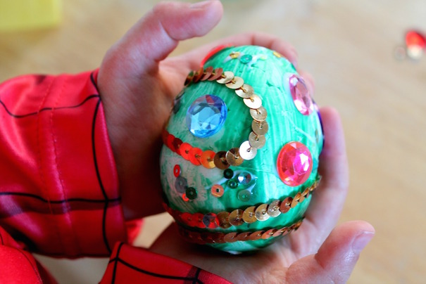dragon-egg-craft-quite-frankly-she-said
