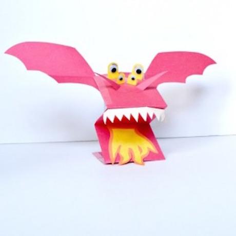 dragon-puppet-ruffles-and-rainboots-website