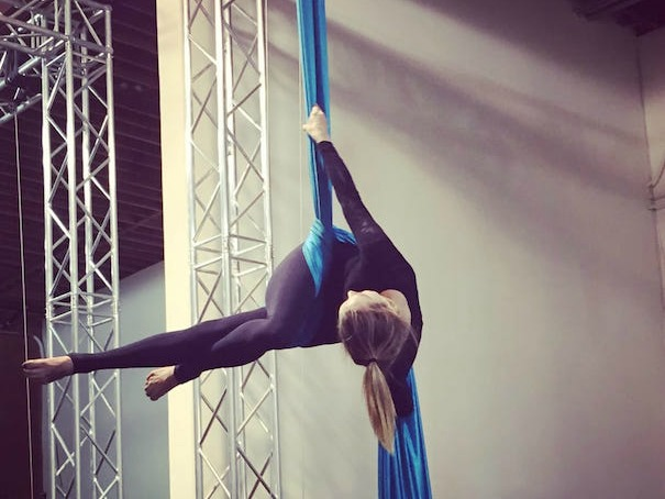 fitness-aerial
