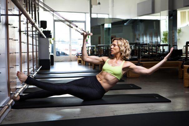 fitness-xo-cross-over