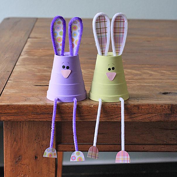 foam-cup-bunnies-craftsbyamanda-com