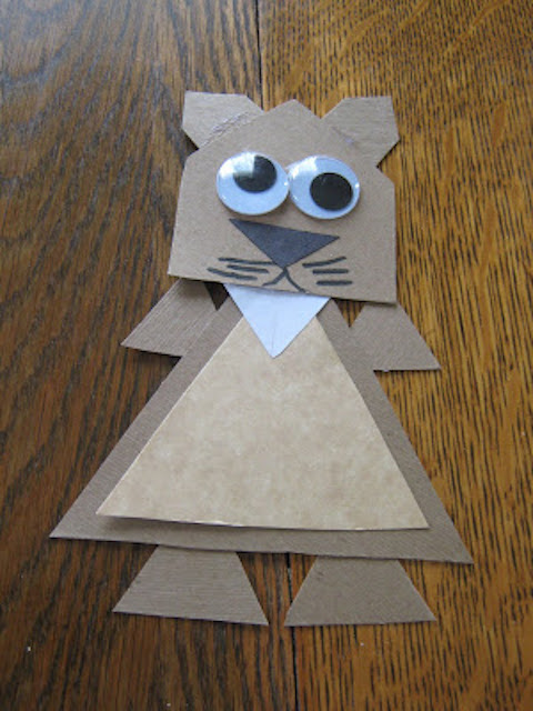 geometric-groundhog-almostunschoolers-com