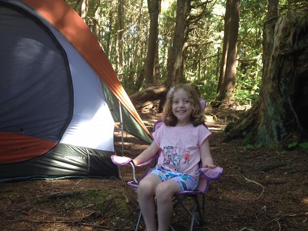 girl-in-camp-chair-kalaloch-allison-sutcliffe