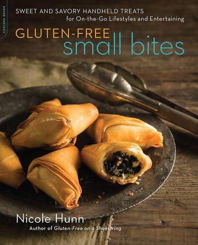 glutenfreesmallbites_bloggercookbook_food_redtricycle