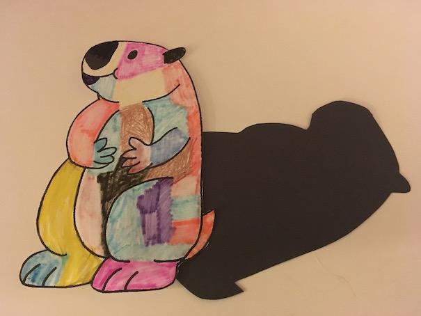 groundhog-shadow-craft-allison-sutcliffe