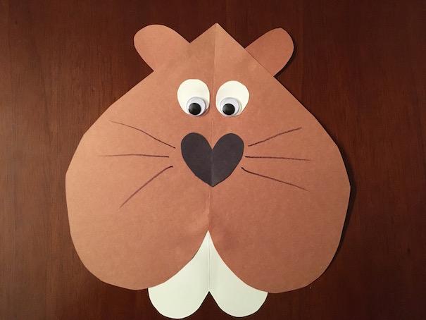 heart-groundhog-allison-sutcliffe