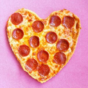 home-run-inn-heart-pizza