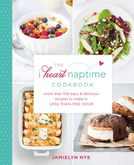 iheartnaptime_bloggercookbooks_food_redtricycle