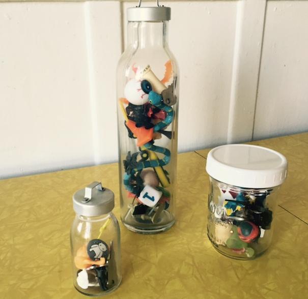 ispy-jars-amber-guetebier