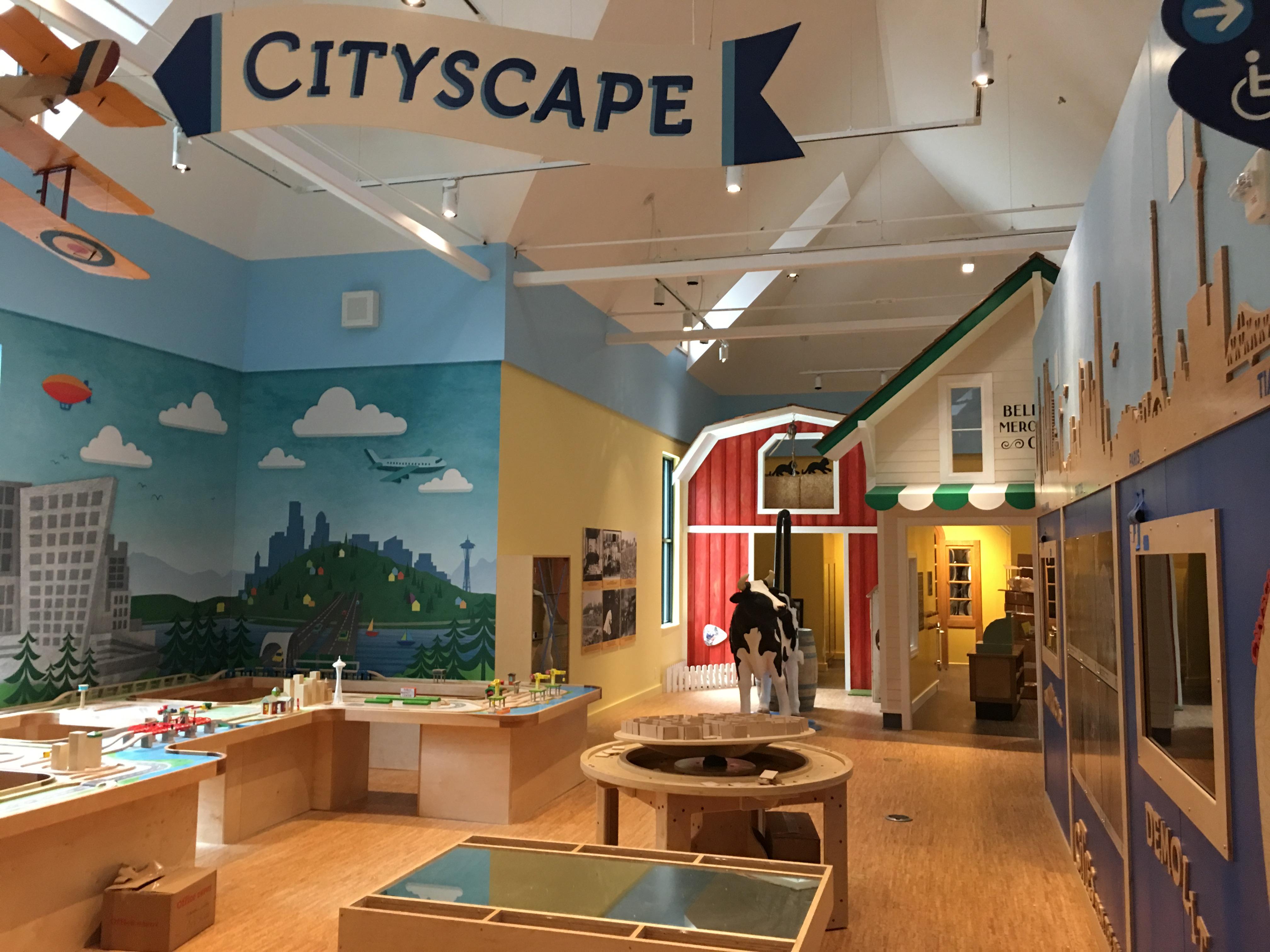 kidsquest_cityscape