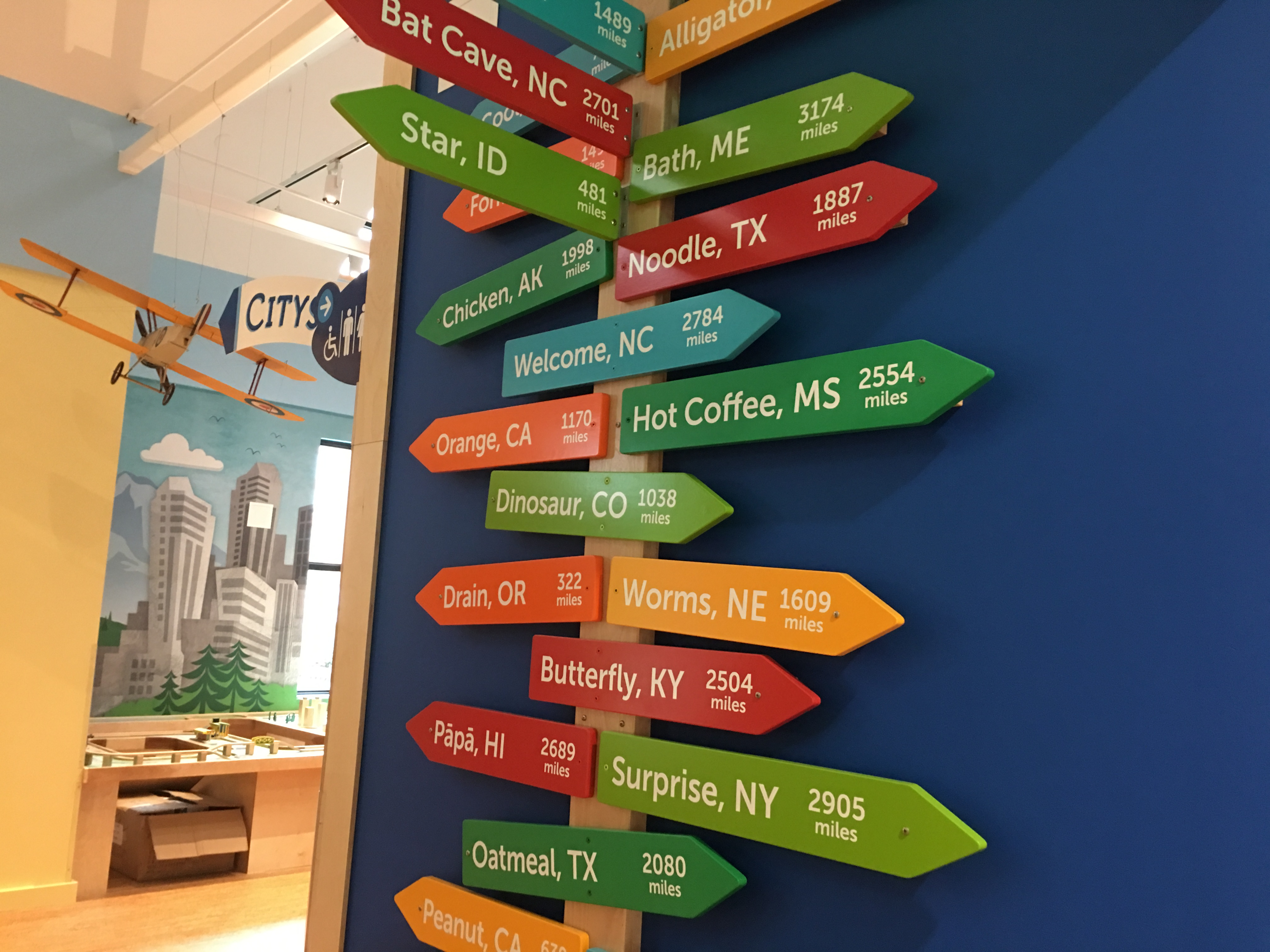kidsquest_signs