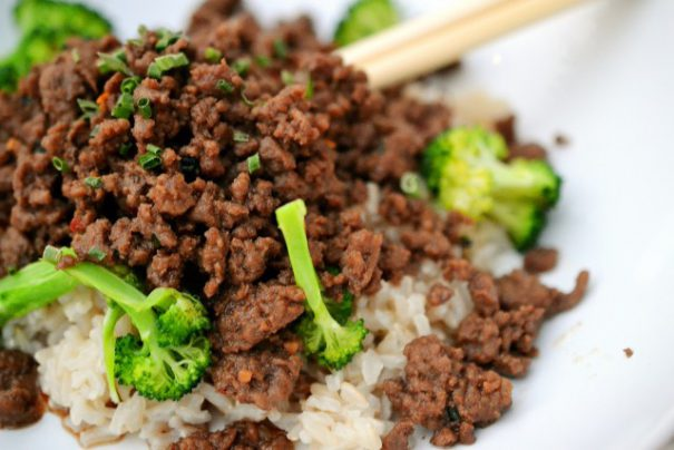 korean-beef-bowl