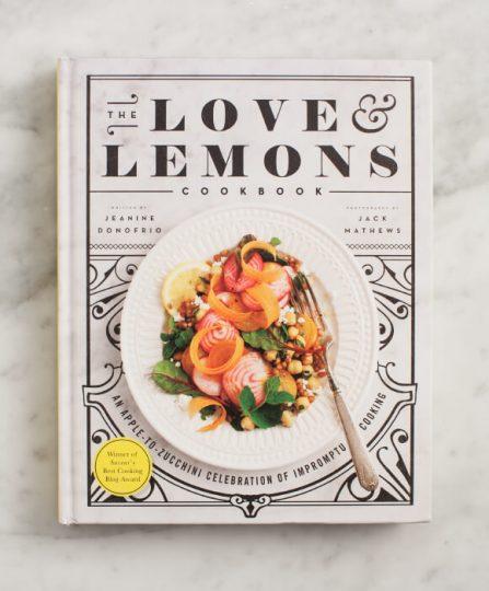 loveandlemons_bloggercookbooks_food_redtricycle