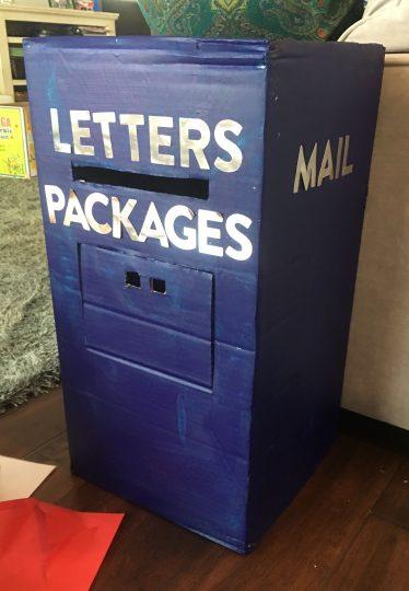 mailbox-final