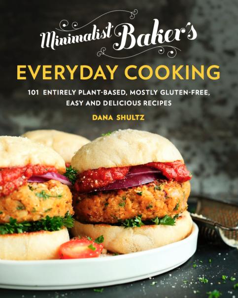 minimalistbaker_bloggercookbooks_food_redtricycle