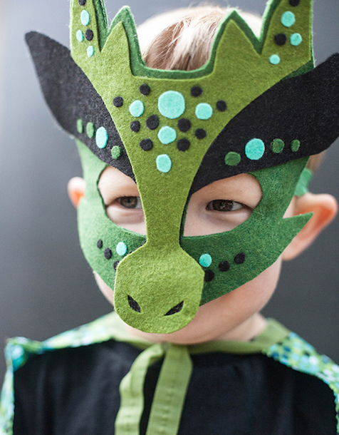no-sew-dragon-mask-liagriffith-website
