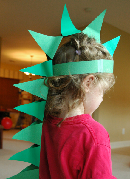 paper-dragon-hat-cutting-tiny-bites-website