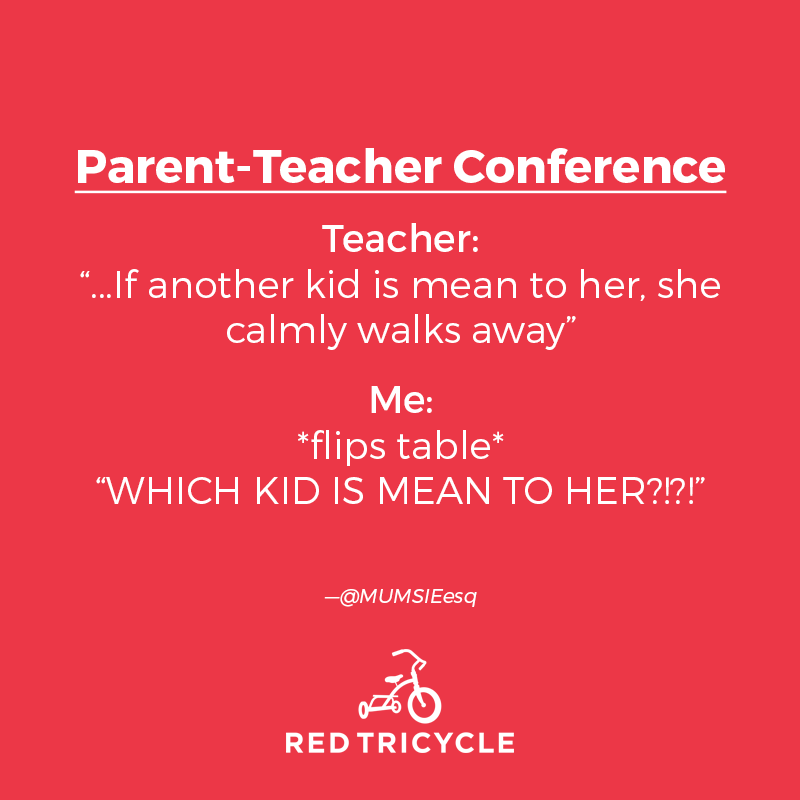 parent-teach-conference