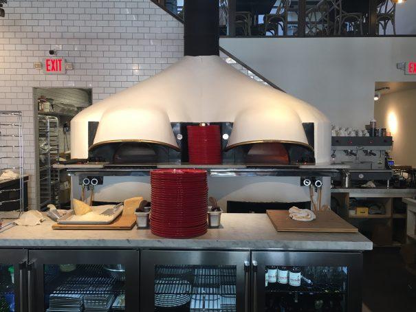 rise-pizzeria-oven