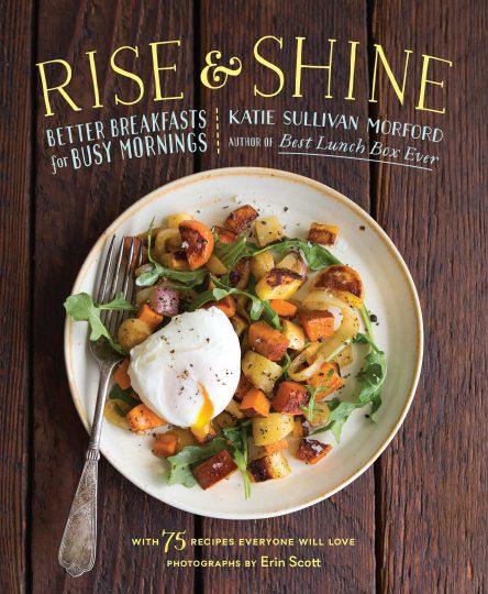 riseandshine_bloggercookbooks_food_redtricycle
