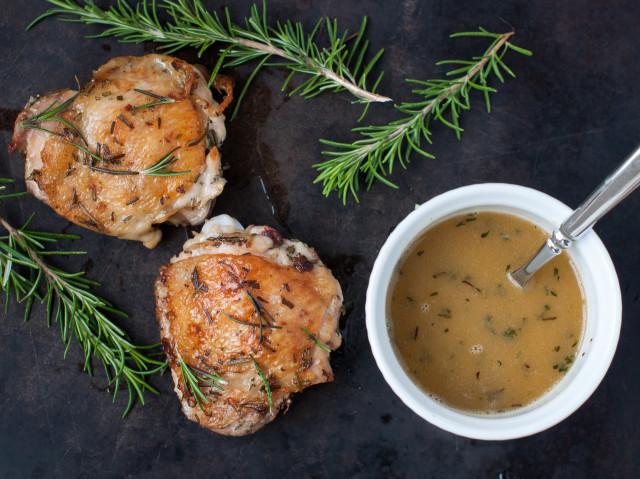 rosemary-skillet-chicken