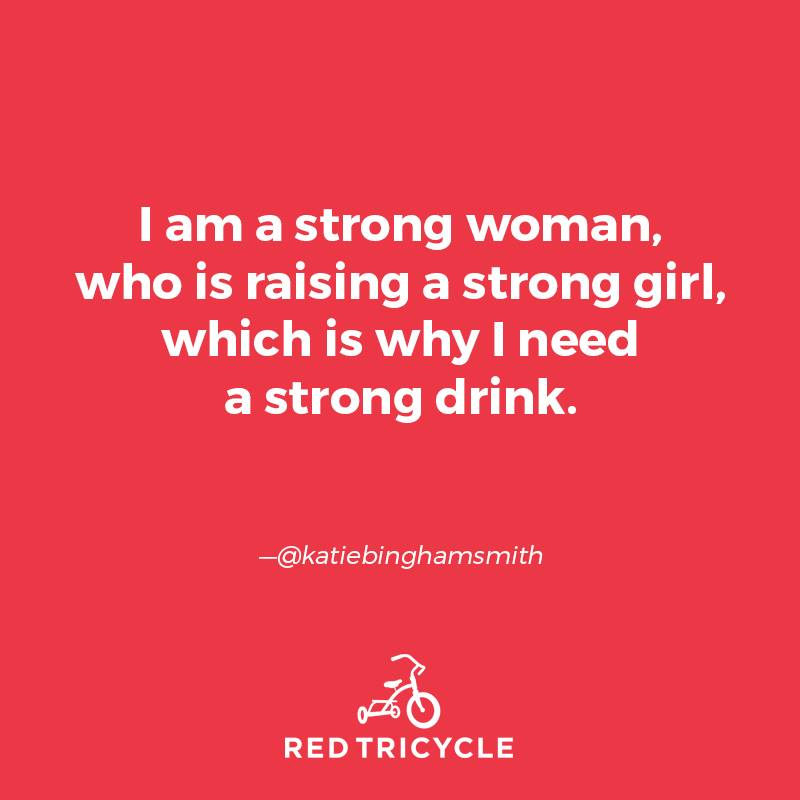 strong-woman-strong-drink