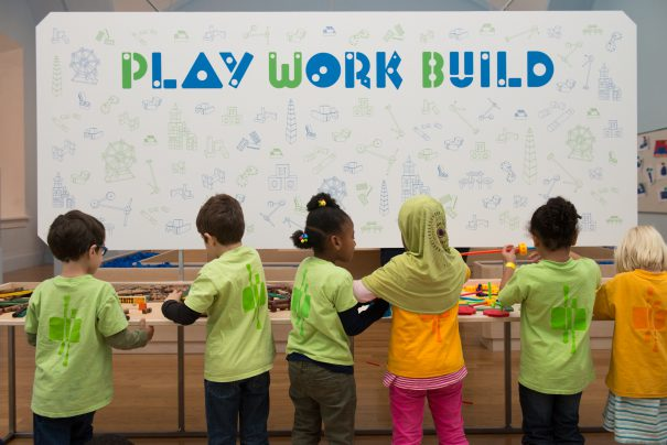 students-from-the-two-rivers-public-charter-school-play-with-imagination-playground-blocks-in-the-national-building-museums-e