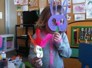 Children's Healing Art Project (CHAP)