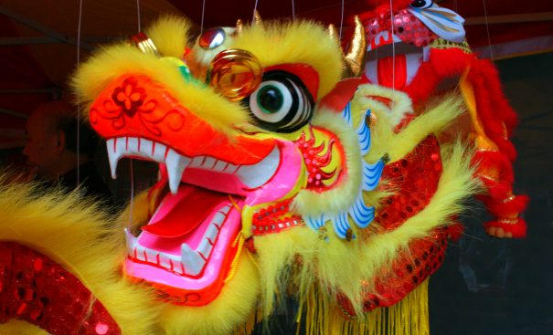 yearofthedragon_glen_flickr_lunarnewyear_redtricycle