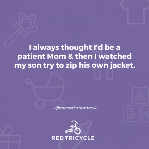 zip-jacket