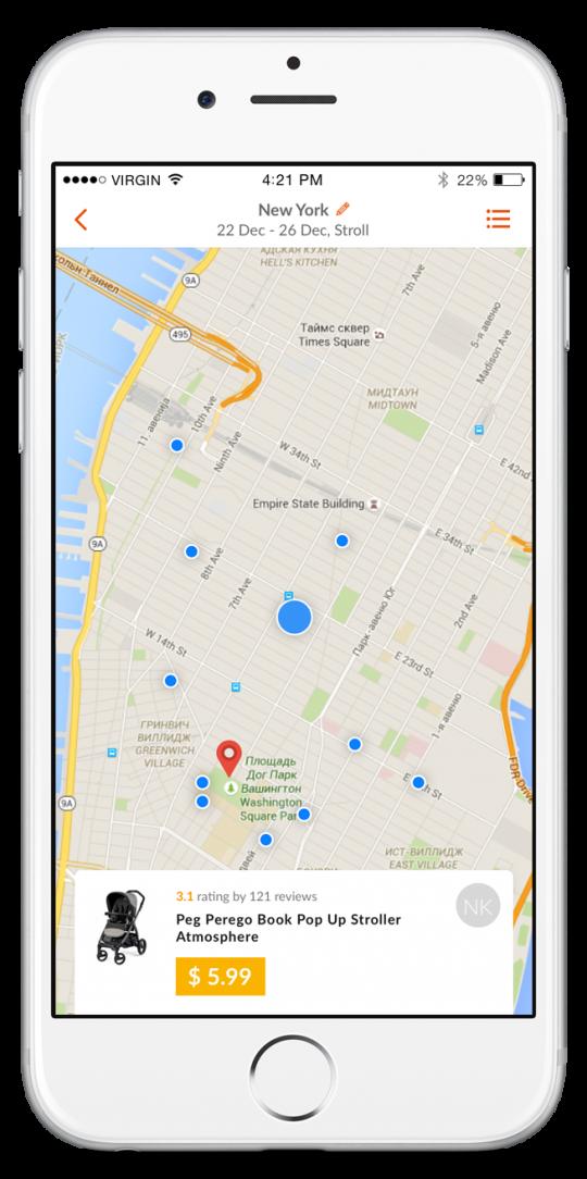 03_gobaby_map-screenshot