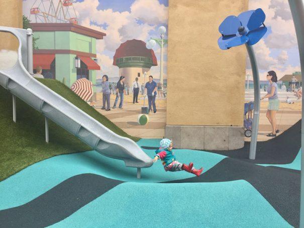 alameda_playground_1