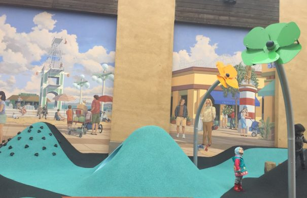 alameda_playground_3
