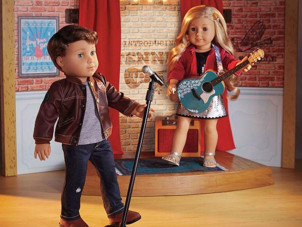 american-girl-boy-doll