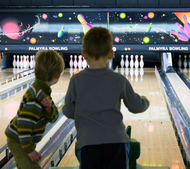 bowling_michaelbentley