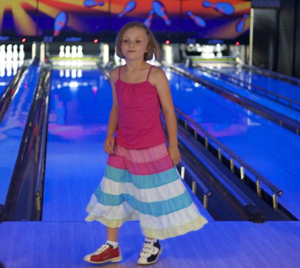 bowling_richardgiles