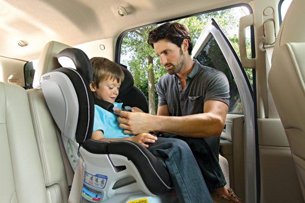 britax-car-seat-image