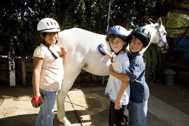 childrens-ranch