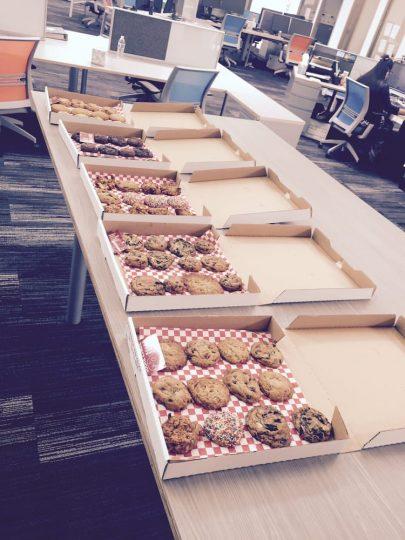 cookie-corporate-order