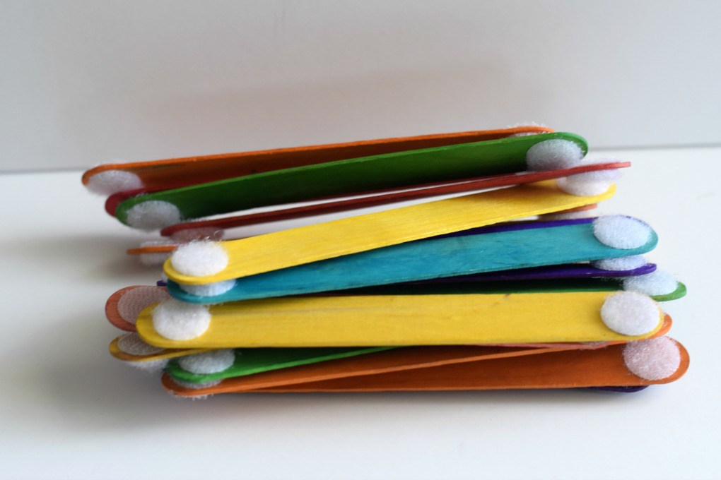 create-and-construct-with-popsicle-sticks-2