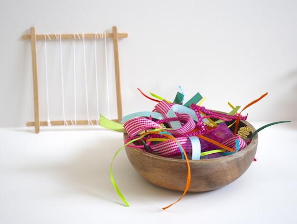 diy-weaving-loom-buggyandbuddy-dot-com