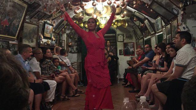 fgg_spain-2016_flamenco-cuevas-de-sacromonte