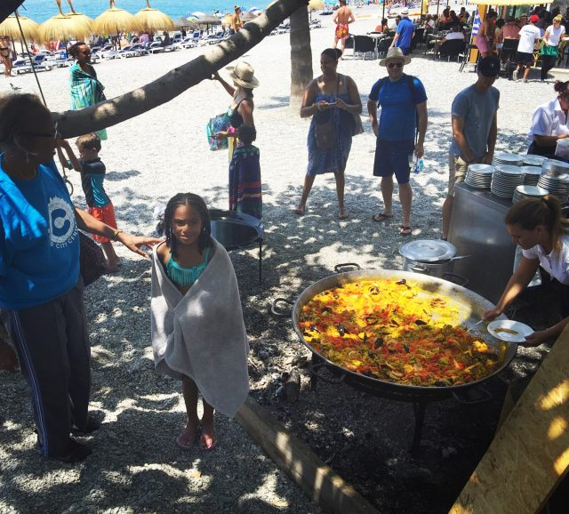 fgg_spain-2016_paella